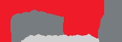 closetguy-logo